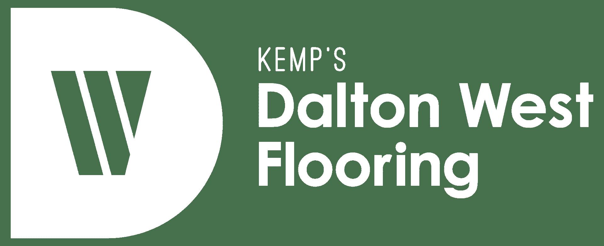 Kemp S Dalton West Flooring Harbinger Marketing